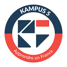 Smart travel logo