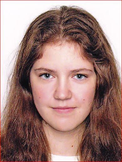 Marta Vatson